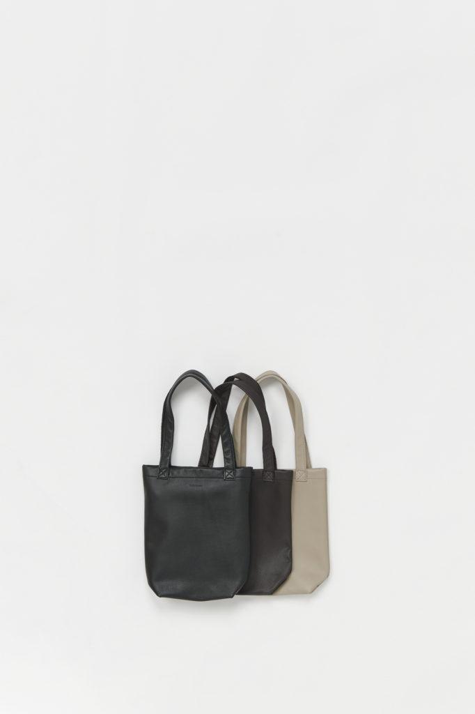cow bag S ¥14,000+TAX