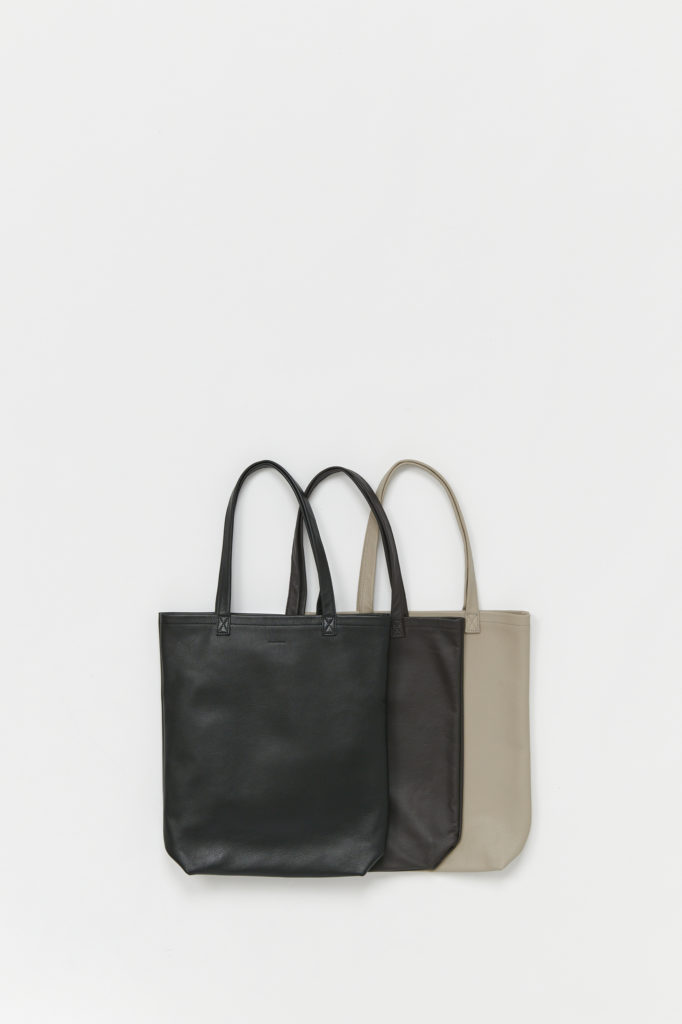 cow bag M ¥18,000+TAX
