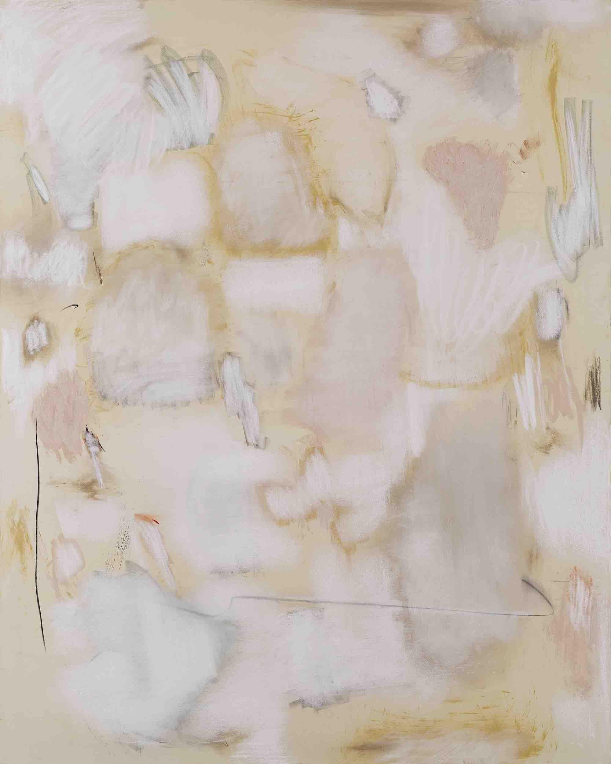 soh souen, untitled 2019 (130.3 x 162cm) ©soh souen