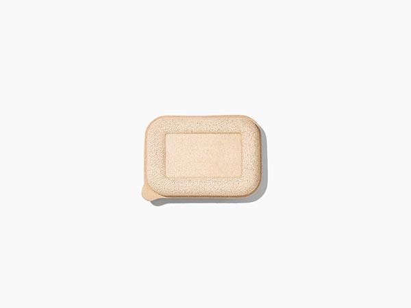 TAB_buisiness card ¥7,800+TAX