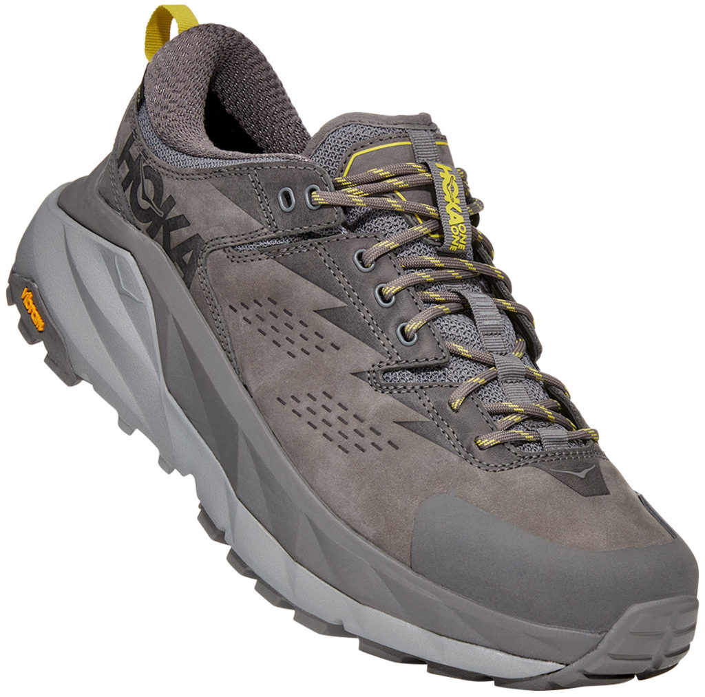 HOKA ONE ONE® KAHA LOW GTX