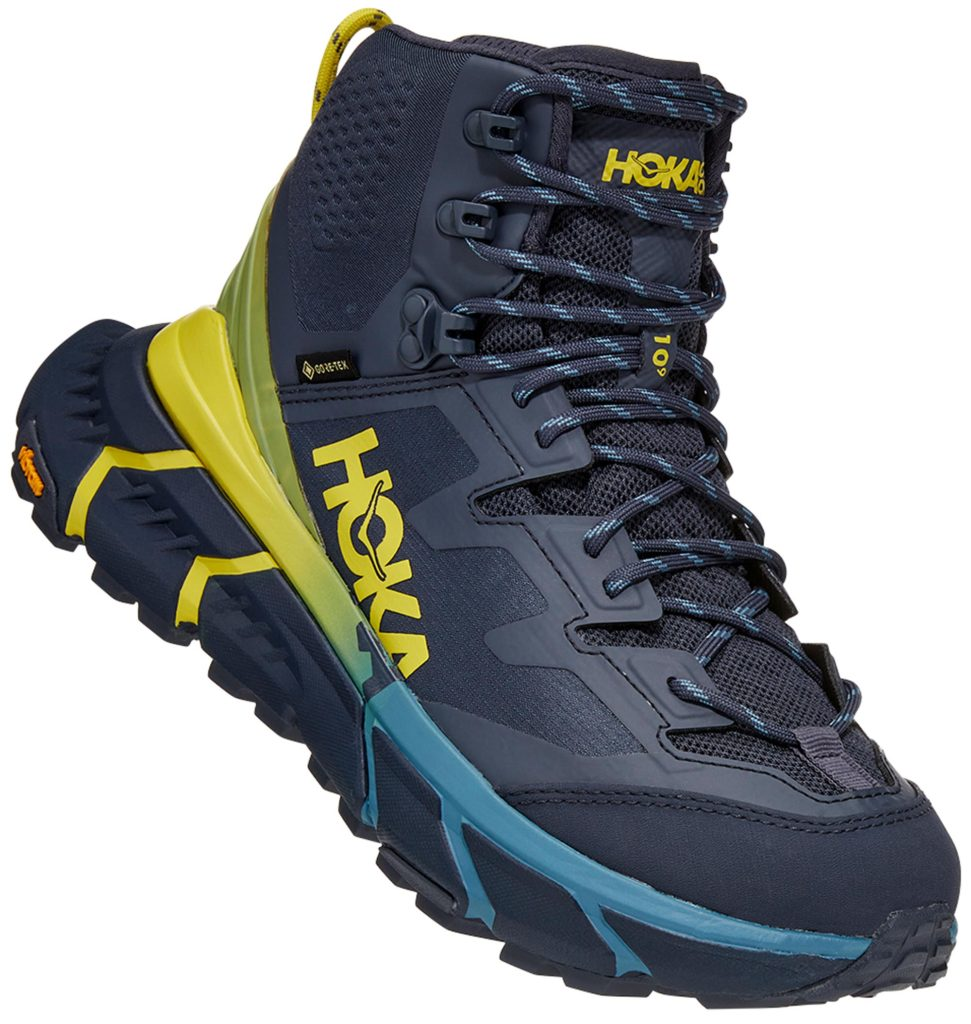 HOKA ONE ONE® TenNine Hike GTX