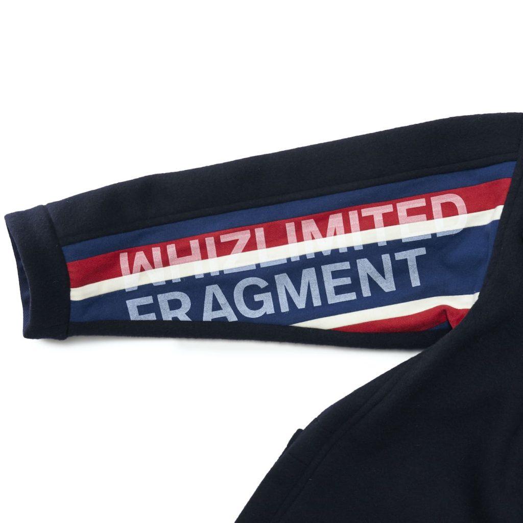 WHIZLIMITED_fragment_design