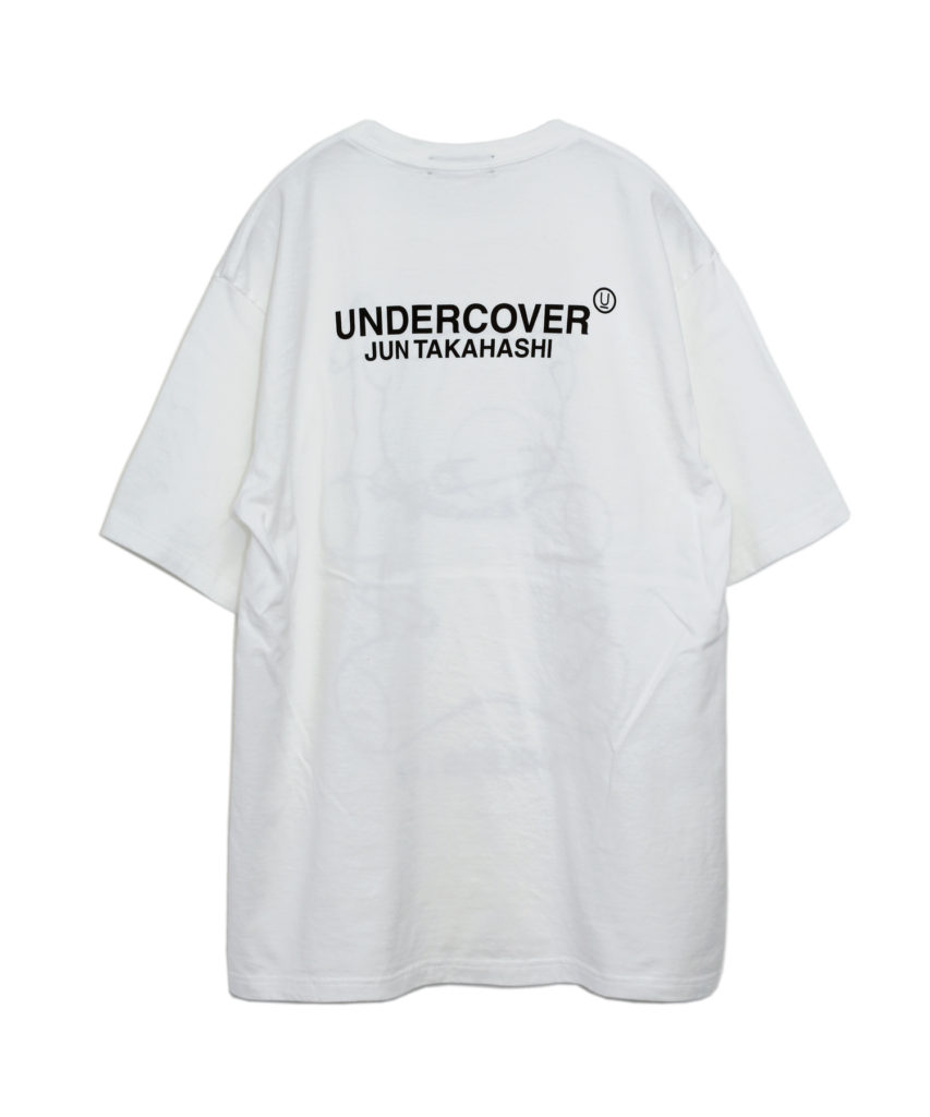 Rakuten Fashion UNDERCOVER