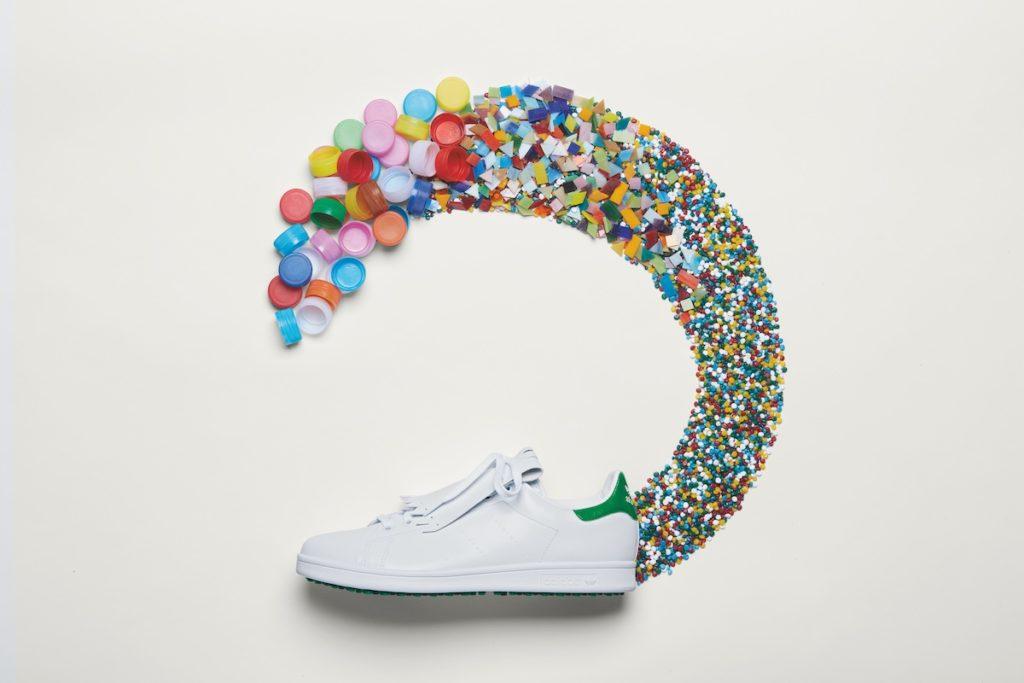 adidas golf stan smith golf
