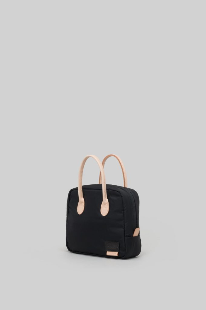 HS Glam Travel Kit