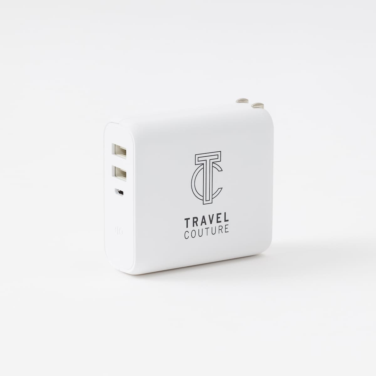 LOWERCASE 梶原由景 TRAVEL COUTURE